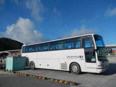 DSCN4271.JPG