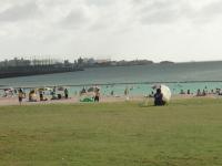 トロピカルビーチ2.jpg