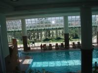 ホテル1.jpg