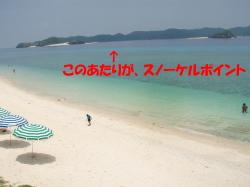 北浜1.jpg