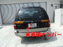 RIMG0344.JPG