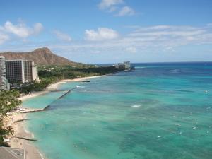 ハワイ1.jpg