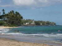 ハワイ3-4.jpg