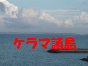 ラン4.jpg