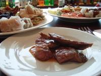レストラン6.jpg